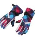 Frauen-Wasserdichte-Schnee-Ski-Motorradhandschuhe-Radfahren-Volle-Finger-Warme-Handschuhe-0