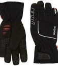 GripGrab-Handschuhe-Winter-Polaris-Gloves-0