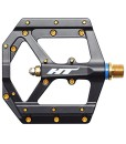 HT-Evo-Mag-ME03T-Pedal-schwarzgold-2016-MTB-Flat-Pedale-0