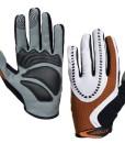 Mountainbike-Handschuhe-Fahrrad-ATTONO-Damen-Herren-Fahrradhandschuhe-Gr-6-10-XS-XL-0