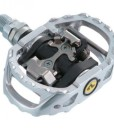 Shimano-Pedale-PD-M545-Silber-EPDM545-0