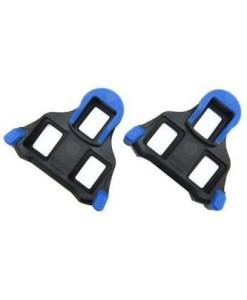 Shimano-Schuhplatten-SM-SH12-Y-40B98140-0