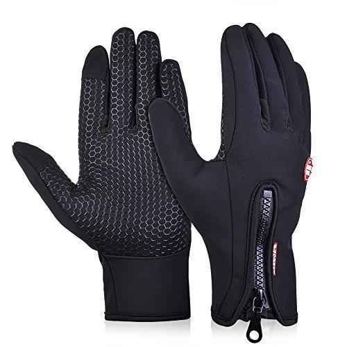Vbiger-Winter-Outdoor-Sport-Fahrradhandschuhe-Touchscreen-Handschuhe-fr-kapazitive-Displays-0