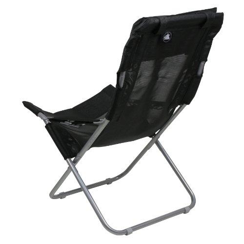 10T-Maxi-Chair-Camping-Stuhl-Relax-Hochlehner-mit-Kopfpolster-4-fach-verstellbar-faltbar-0-4