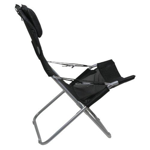 10T-Maxi-Chair-Camping-Stuhl-Relax-Hochlehner-mit-Kopfpolster-4-fach-verstellbar-faltbar-0-6