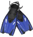 AQUA-SPEED-Kinder-Schwimmfloosen-Taucherflossen-BOUNTY-0