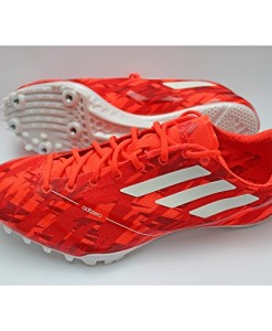 Adidas-Adizero-Prime-Finesse-Schuhe-Leichtathletik-Unisex-incl-Spikes-0
