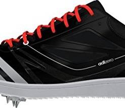 Adidas-Adizero-Triple-Jump-Spitzen-SS15-0