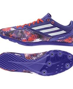 Adidas-Arriba-4-Laufen-Spitzen-AW15-0