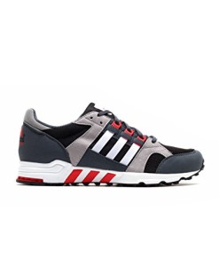 Adidas-Equipment-Running-Cushion-93-S79126-0