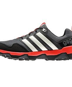 Adidas-GSG-9-Trail-Laufschuhe-AW15-0