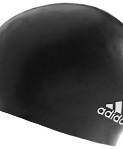 Adidas-Silicone-Logo-Cap-Badekappe-Modell-2013-0