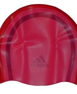 Adidas-Silikon-Cap-Youth-Kinder-Badekappe-pink-0