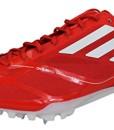 Adidas-Spikes-Leichtathletik-Sprint-Sportschuhe-adizero-Prime-Finesse-Unisex-V24296-0