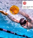 Agility-Hand-Paddles-by-FINIS-0-0