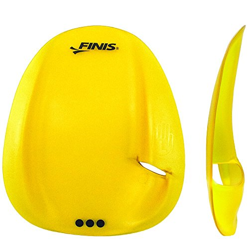 Agility-Hand-Paddles-by-FINIS-0