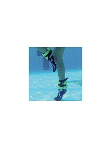 Aqua-Fitness-Manschette-Small-Grn-0-0