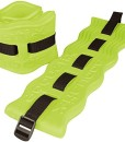 Aqua-Fitness-Manschette-Small-Grn-0