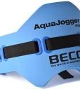 Aqua-Jogging-Grtel-Maxi-0