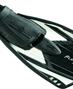 Aqua-Lung-Uni-Flossen-Flexar-Travel-0