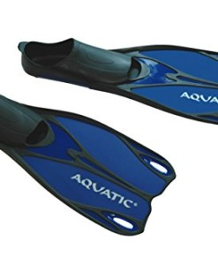 Aqua-Speed-Aquatic-Laguna-Schwimmflossen-Taucherflossen-Flossen-Schnorchelflossen-Futasche-Gre-28-45-bewhrte-Qualitt-0