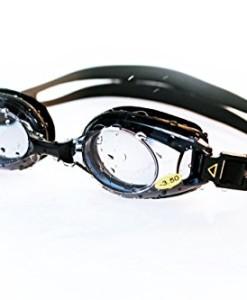 Aqua-Speed-Lumina-Schwimmbrille-Vision-Jr-Kinderschwimmbrille-Sehstrke-15-bis-8-bzw-15-bis-5-Anti-Fog-UV-Protection-0