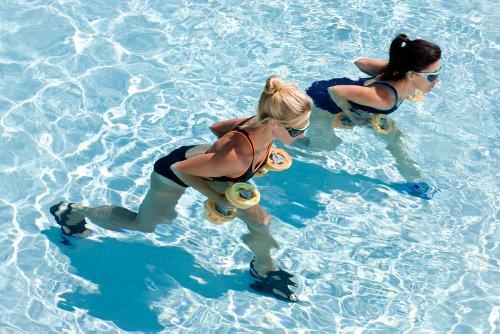Aqua-Sphere-Aqua-Gym-Ergobelt-for-Swim-Fitness-Water-Aerobics-and-Training-0-0
