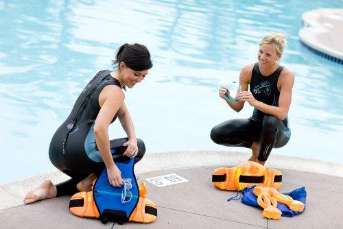 Aqua-Sphere-Aqua-Gym-Ergobelt-for-Swim-Fitness-Water-Aerobics-and-Training-0-1