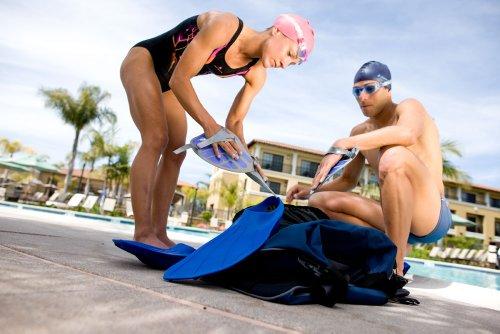 Aqua-Sphere-Aqua-Gym-Ergobelt-for-Swim-Fitness-Water-Aerobics-and-Training-0-2