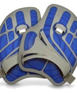 Aqua-Sphere-Ergo-Flex-Hand-Paddel-Aquajogging-Handschuhe-1-Paar-0