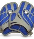 Aqua-Sphere-Ergo-Flex-Handpaddle-0