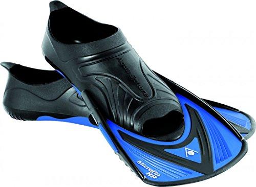 Aqua-Sphere-Flossen-Micro-Fin-HP-blau-0