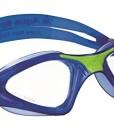 Aqua-Sphere-Kayenne-Schwimmbrille-mit-Clear-Lens-0