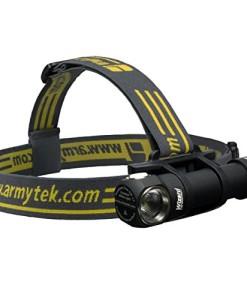 Armytek-Wizard-v2-LED-Stirnlampe-mit-1050-Lumen-0