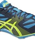 Asics-Hyper-Md-6-Unisex-Erwachsene-Leichtathletikschuhe-0