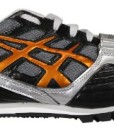 Asics-Spikes-Leichtathletik-Weitsprung-Sportschuhe-Turbo-Jump-Unisex-7587-Art-GN702-0-0