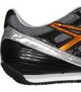 Asics-Spikes-Leichtathletik-Weitsprung-Sportschuhe-Turbo-Jump-Unisex-7587-Art-GN702-0-1