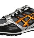Asics-Spikes-Leichtathletik-Weitsprung-Sportschuhe-Turbo-Jump-Unisex-7587-Art-GN702-0