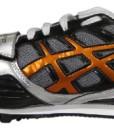 Asics-Spikes-Leichtathletik-Weitsprung-Sportschuhe-Turbo-Jump-Unisex-7587-Art-GN702-0-2