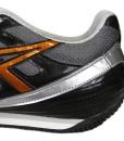 Asics-Spikes-Leichtathletik-Weitsprung-Sportschuhe-Turbo-Jump-Unisex-7587-Art-GN702-0-3