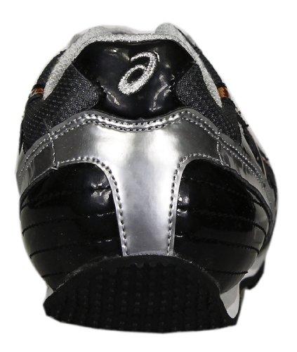 Asics-Spikes-Leichtathletik-Weitsprung-Sportschuhe-Turbo-Jump-Unisex-7587-Art-GN702-0-5