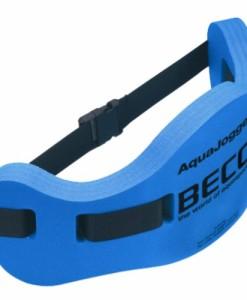 BECO-Aqua-Grtel-blau-0