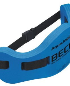 BECO-Aqua-Jogging-Grtel-Runner-Training-Wasser-Sport-Fitness-Wassersport-0