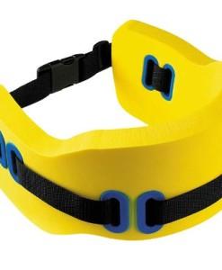 BECO-Aqua-Jogging-Grtel-SLIM-80-kg-Aqua-Training-Schwimmgrtel-Wasser-Fitness-0