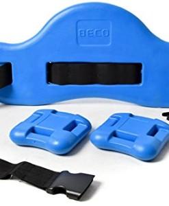 BECO-Aquagrtel-Variant-Aqua-Jogging-Grtel-Aqua-Fitness-Auftriebshilfe-Aqua-0