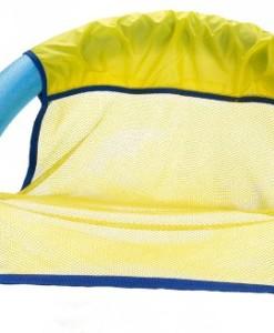 BECO-Wassersitz-fr-die-Pool-Nudel-gelb-0