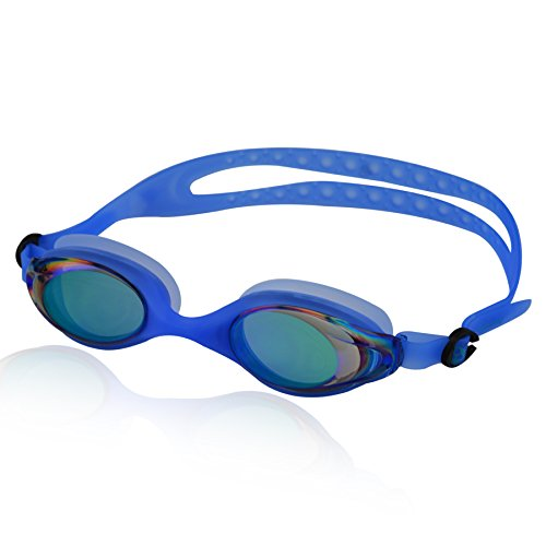 Barracuda-Schwimmbrille-100-UV-Schutz-Antibeschlag-Starkes-Silikonband-stabile-Box-TOP-MARKEN-QUALITT-Groe-Farbauswahl-0-1