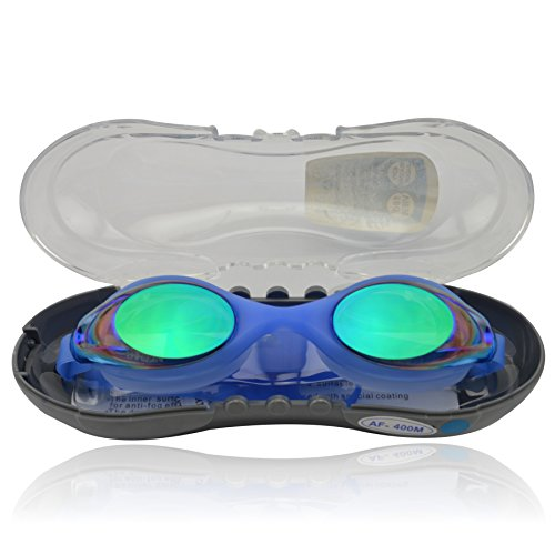 Barracuda-Schwimmbrille-100-UV-Schutz-Antibeschlag-Starkes-Silikonband-stabile-Box-TOP-MARKEN-QUALITT-Groe-Farbauswahl-0-2