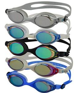Barracuda-Schwimmbrille-100-UV-Schutz-Antibeschlag-Starkes-Silikonband-stabile-Box-TOP-MARKEN-QUALITT-Groe-Farbauswahl-0