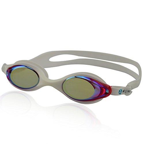 Barracuda-Schwimmbrille-100-UV-Schutz-Antibeschlag-Starkes-Silikonband-stabile-Box-TOP-MARKEN-QUALITT-Groe-Farbauswahl-0-5
